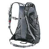 Спортивный рюкзак Ferrino Lynx 20 Black, фото 2