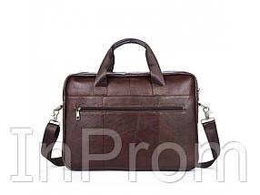 Сумка TIDING BAG, фото 3