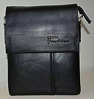 Мужская сумка мессенджер через плечо Fashion 18-88813-1