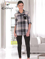 Комплект женский Cocoon 66-3514 4XL