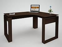 Письменный стол СН - 16 (1400х1400)