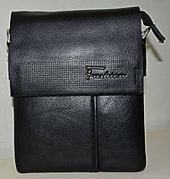 Мужская сумка мессенджер через плечо Fashion 18-88813-2
