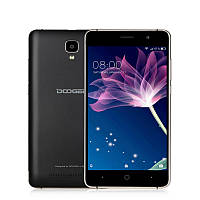 "Смартфон Doogee X10 5"" 512MB/8GB Гарантия"