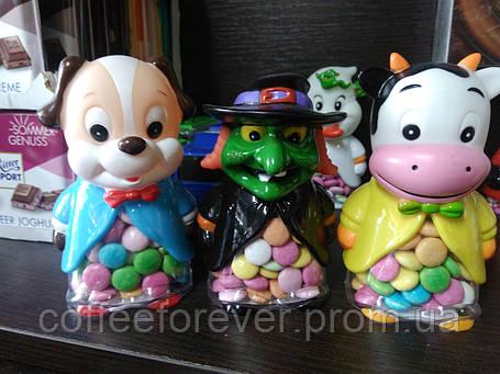 Іграшки з драже, фото 2