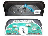 Панель приборов для Fiat Ducato 1994-2002 1302556080, 1316448080, 6047240020/B, 604961001A