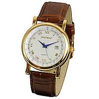 Мужские наручные часы Infantry Vintage