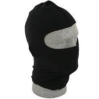 Балаклава  - подшлемник  отличное качество защита от пыли и ветра