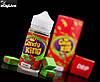 Candy King. 100 мл. Премиум жидкости для электронных сигарет.