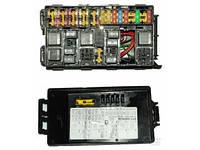 Блок предохранителей для Ford Connect 2002-2013 2T1T14A067AD, 7T1T14A067AA