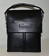Мужская сумка мессенджер через плечо Fashion 18-88811-3