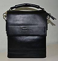 Мужская сумка мессенджер через плечо Fashion 18-88810-1