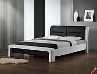 Кровать Cassandra 120 (Halmar)