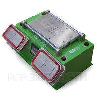 Устройство для расклеивания дисплейного модуля (сепаратор) TBK-228 для мобильных телефонов Samsung A500FU