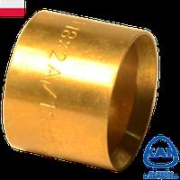 Kan-therm Кольцо натяжное Push 18x2A /18x2.5A