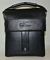 Мужская сумка мессенджер через плечо Fashion 18-88820-2