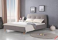 Кровать Doris 160(Halmar)