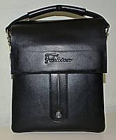 Мужская сумка мессенджер через плечо Fashion 18-88820-3