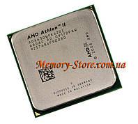 Процессор AMD Athlon II X4 630 2.8GHz, 95W