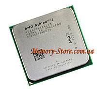 Процессор AMD Athlon II X4 635 2.9GHz, 95W