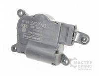 Шаговый двигатель печки для VW Transporter T5 2003-2015 0132801321, 52410492R03, 52495222