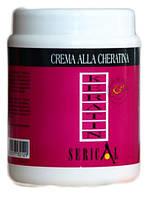 Маска Serical д/волос Кератин 1л (фиолетовая)