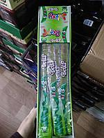 Jelexy жувальна лента