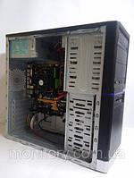 Новый ATX AMD A8 - 6600K 3.9-4.2 GHz Socket FM2/ 8GB DDR3 / 1TB HDD