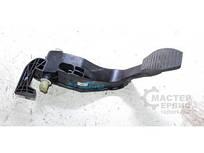 Педаль сцепления для Fiat Fiorino 2007-2017 3803100009, 77366335