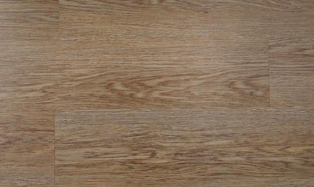 Виниловый ламинат