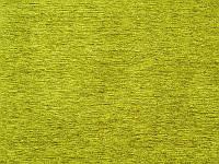 Ткань для обивки мебели шенил Acril 60% Бянколини 16 Biankalani 16