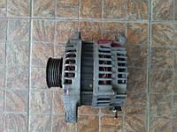Генератор 23100BU015 Nissan Almera N16 1.8 b 1.5 b 1.8 b Tino Primera P11 P12, фото 1