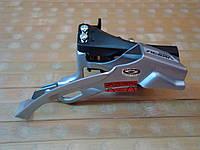 Передний переключатель Shimano Acera FD-M390