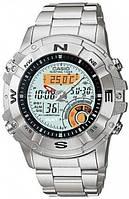 Мужские часы AMW-704D-7AVDF