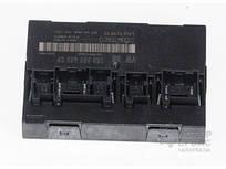 Блок электронный для VW Caddy III 2004-2015 1K0959433AK