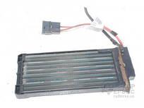 Радиатор принудительного подогрева печки для Renault Master II 1998-2010 BEHRB0553, K1855, K1855080