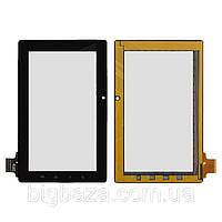 "Touch screen Тачскрин 7"" Freelander PD10, PD20, V.2"