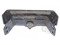 Подушка КПП для SsangYong Actyon 2006-2013 3194008001, 3194021001, 3194021002, 3195021000