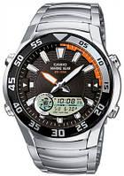 Мужские часы AMW-710D-1AVEF
