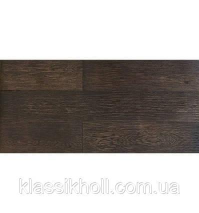 Массивная доска Porta Vita Дуб, рустик,  Омега, фото 2