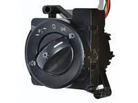 Блок управления освещением для Mercedes Sprinter 906 2006-2017 2E0959561P, A9065450504