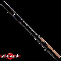 Спиннинг штекерный Mikado Sensei Medium Spin 2.70m (5-26g)