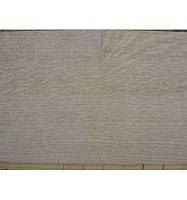 Паркетная доска BEFAG, Дуб натур,белый лак, коллекция 3-х полосный дизайн