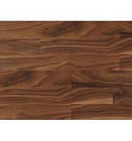 Паркетная доска BEFAG, Орех американский , натур лак, коллекция 3-х полосный дизайн