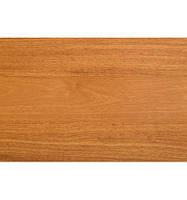 Паркетная доска BEFAG,Дуссия ,лак, коллекция 1-полосный дизайн