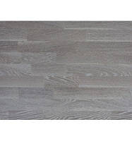 Паркетная доска ESTA PARKET Oak Dune White Pores Brush 3-х полосная