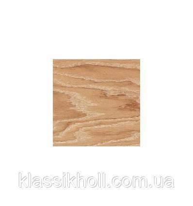 Паркетная доска ESTA PARKET Дуб White Pores UV-Oil Однополосная