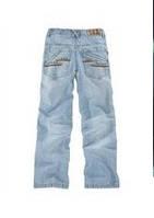 Брюки, джинсы, бриджи, шорты