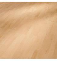 Паркетная доска MEISTER PC 350, Canadian maple, Клен канадский, масло, гармоничная текстура 8001