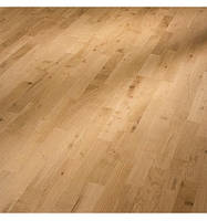 Паркетная доска MEISTER PC 350, Oak | brushed, Дуб, масло, выразительная текстура 8019
