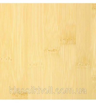 Паркетная доска Moso Bamboo Supreme 2-ply flooring 421 Natural, фото 2